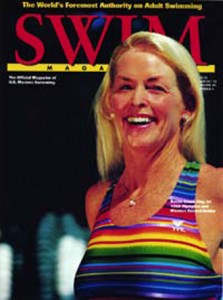 Olympic-Swimmer-Susan-Jones-Roy