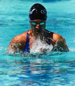 competative-swimmer