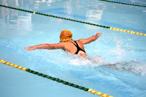 exercise-swimmer-woman
